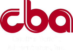 Carolina Benefit Administrators Logo