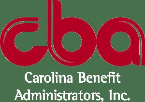 Carolina Benefit Administrators Logo